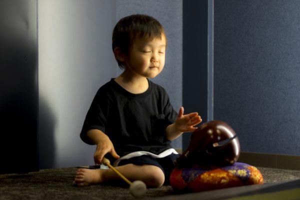 仏教イメージ 写真