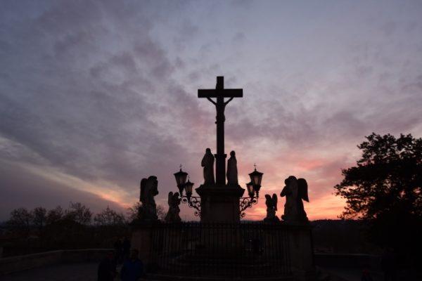キリスト教イメージ 写真