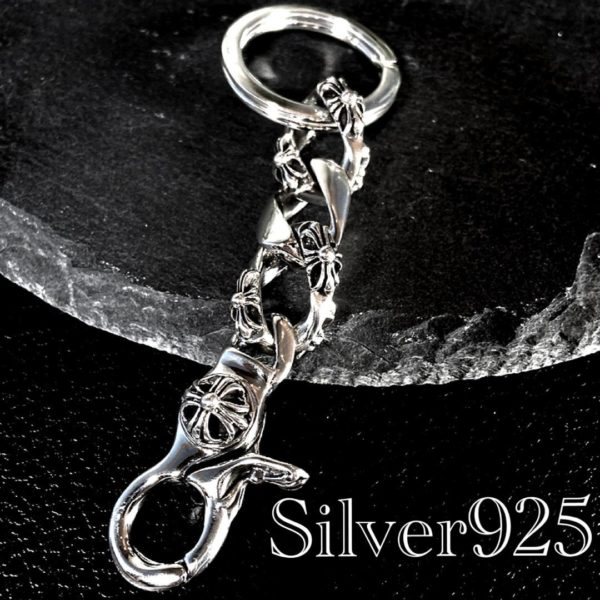 Silver925商品 画像
