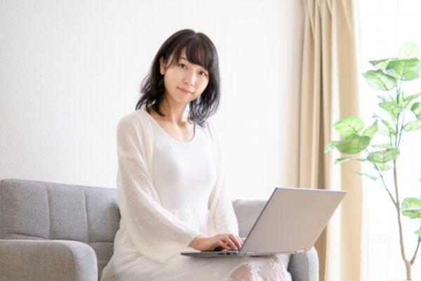 パソコンで所得計算書を作る 写真